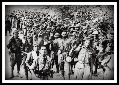 burma railway death prisioneros tren birmania muerte