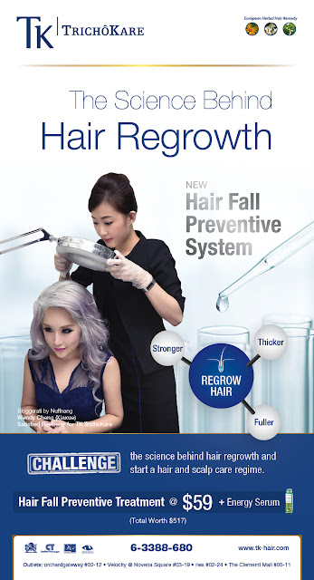 www.tk-hair.com/wellnessyogi.com
