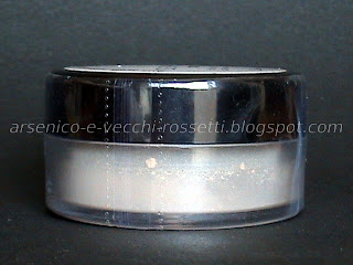 Sephora Fondotinta minerale in polvere 15 Clair