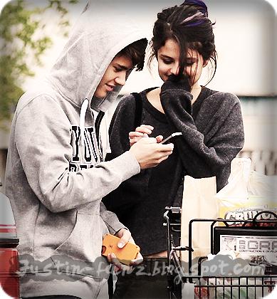 Justin Bieber And Selena Gomez 2012 Tumblr Justin Bieber: Justin ...