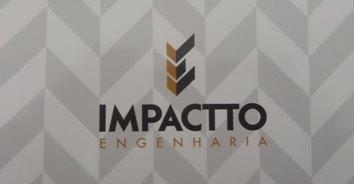 IMPACTO & ENGENHARIA