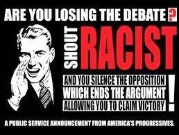 [racist_0%255B1%255D]