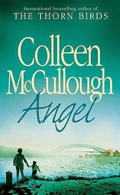 http://discover.halifaxpubliclibraries.ca/?q=author:colleen%20mccullough