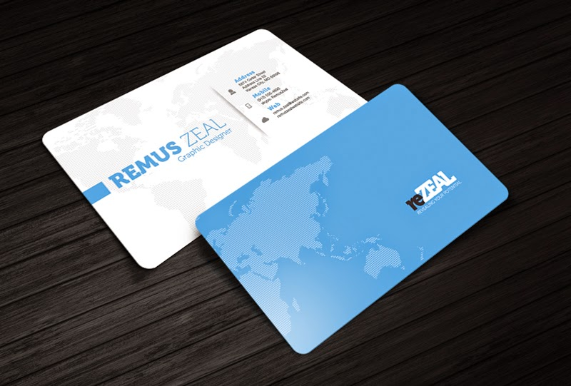 Create Own Business Cards Free Online Attamillscom Century - Business card template free online
