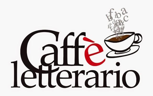 """CAFFE' LETTERARIO AL """"VERONA TRENTO"""" DI MESSINA"""