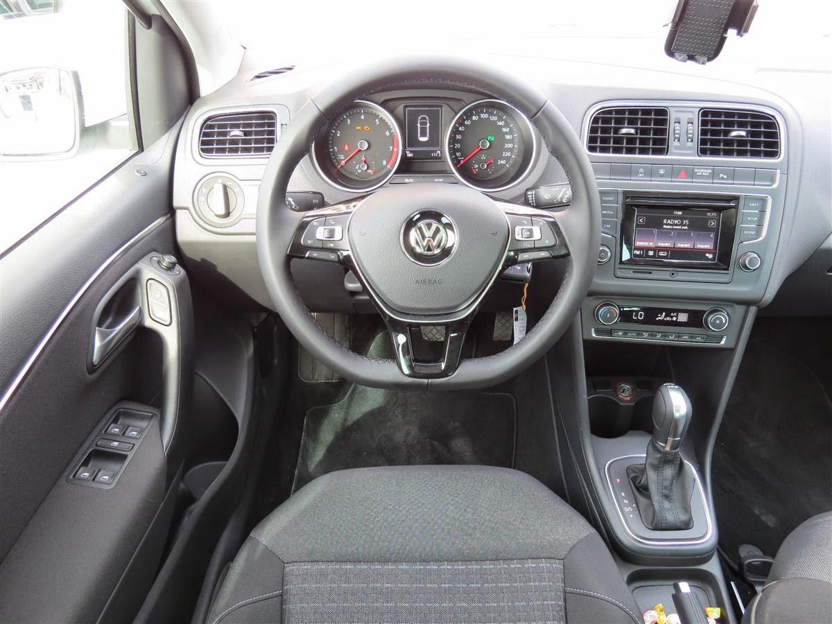 VW vw jetta 1.2 tsi specs : 2010 Volkswagen Polo 1.2 TSI DSG related infomation,specifications ...