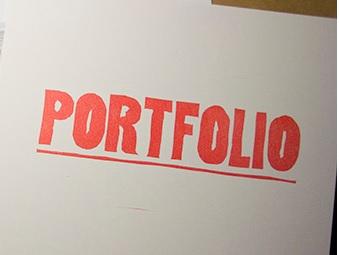 Penilaian Potrofolio : Pengertian dan Tahapannya