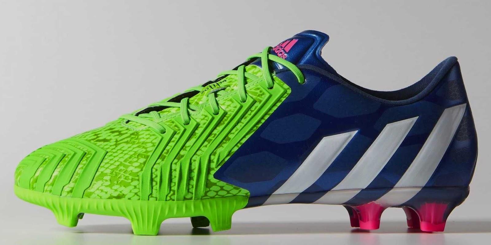 Predator Adidas