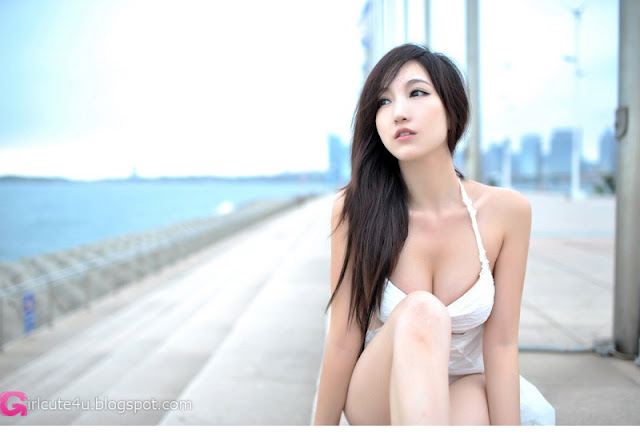 1 Just quiet-Very cute asian girl - girlcute4u.blogspot.com