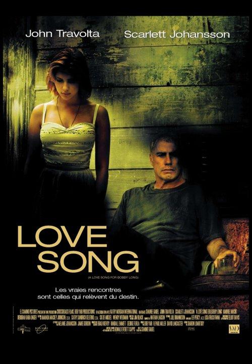 Bản Tình Ca Cho Bobby Long - A Love Song For Bobby Long