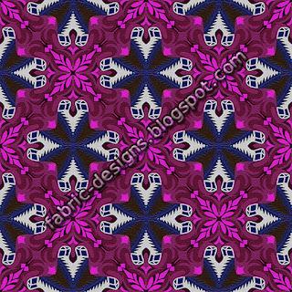 art of textile designing 1