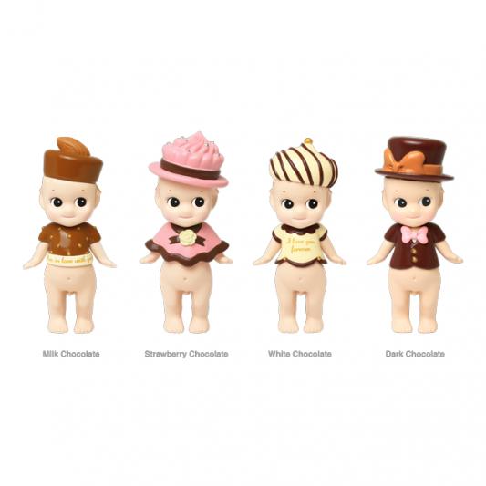 http://leoandbella.com.au/shop/sonny-angel-dolls-valentine-2015-limited-edition/