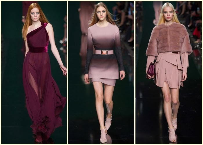 Elie Saab, 2014 2015, fashion blogger, fashion blog, paris