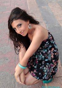 Ergchuhi Emma Asatryan