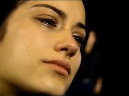 عبارات واتس اب حزينة , كلمات حزينه للواتس اب وقصص رومانسية