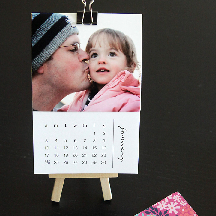 diy-calendario-fotos-2016-calendar