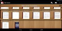 Aplikasi-PDF-Reader-Android-Untuk-Membaca-File-PDF_C