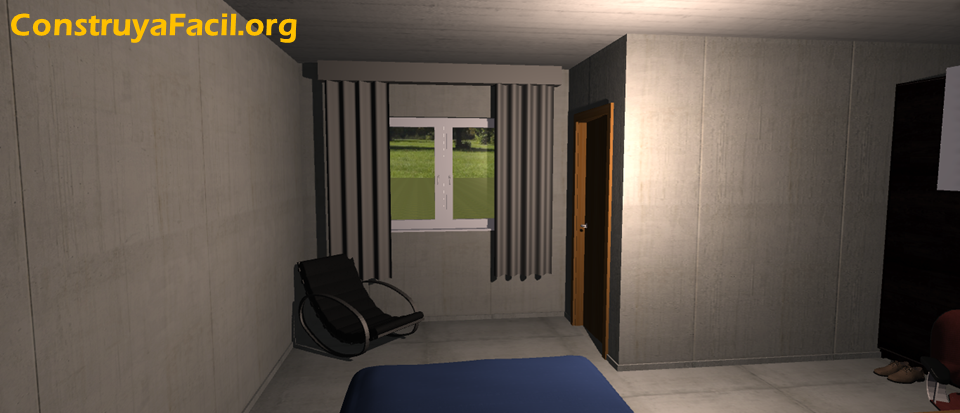 Dise o de interiores en 3d construya f cil for Diseno de interiores en 3d