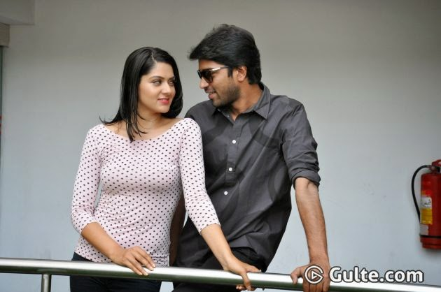 gulte telugu movies