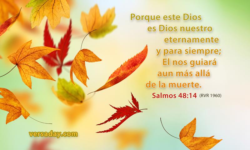 ... Doctrina: NUESTRO DIOS: BONDADOSO, GENEROSO, MISERICORDIOSO Y ETERNO: http://carlosmartinezm.blogspot.com/2012/08/nuestro-dios-bondadoso-generoso.html