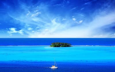 Paisajes del mar - Seascapes