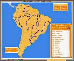 http://mapasinteractivos.didactalia.net/comunidad/mapasflashinteractivos/recurso/rios-y-lagos-de-america-del-sur-donde-esta/ef7170bd-64bb-494b-9ce2-08edc47eddc0