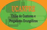 Membro da União de Cantores e Pregadores Evangélicos