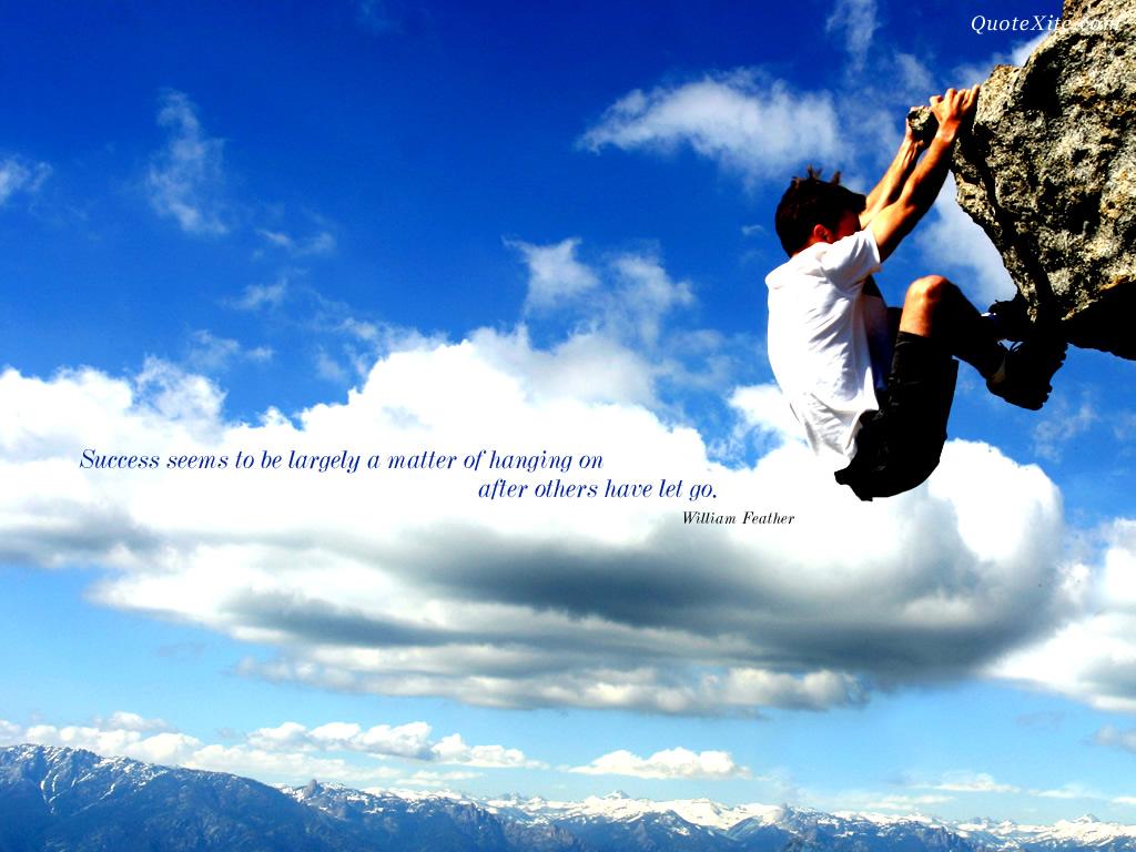 http://2.bp.blogspot.com/-tyDE8GBDyaI/TwmnZ1MMS0I/AAAAAAAAAC8/O1J-8hRZu7Y/s1600/quote-wallpaper108.jpg