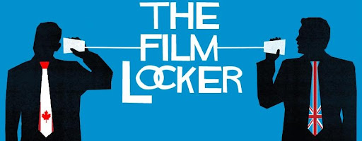 THE FILM LOCKER