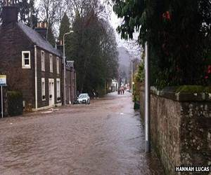 Scotland_flood_picture