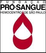 FUNDAÇÃO PRO-SANGUE