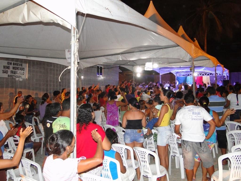 http://armaduradcristao.blogspot.com.br/2014/01/missa-em-acao-de-gracas-pela-entrega.html