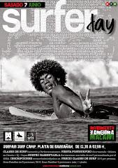 Surf MNM