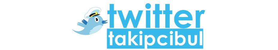 Twitter Takipçi Bul- Twitter Takipçi Kazan, Twitter Takip Sitesi, Twitter Kasma sitesi
