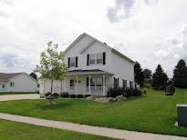 802 W Farmland Drive Maquoketa, IA $234,900