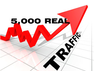 5000-real-traffic