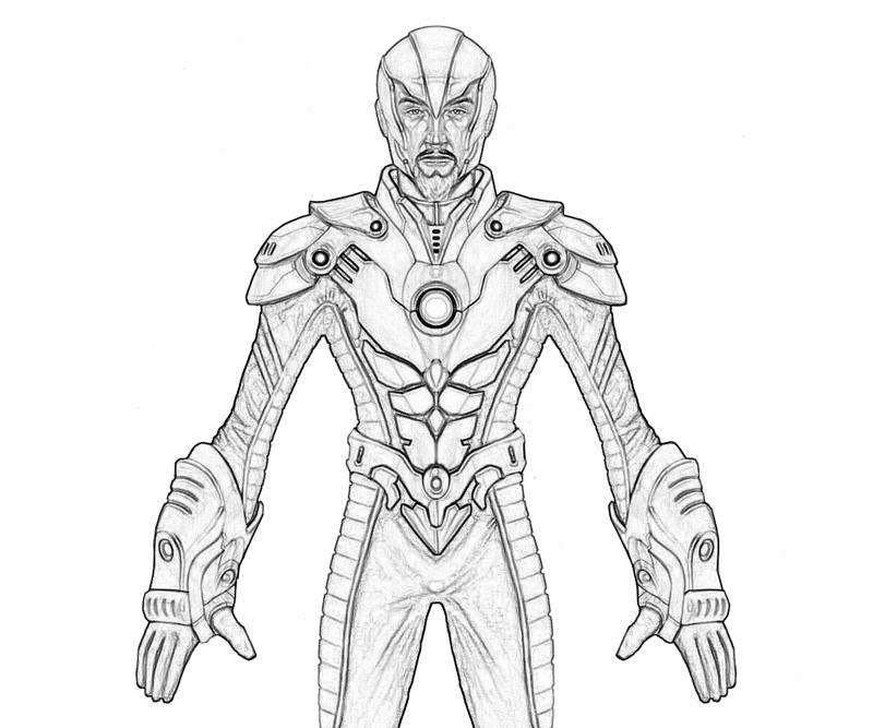 xbox 360 coloring pages - xbox 360 dvd parts diagram xbox get free image about