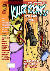 CONTRAPORTADA KILLER TOONS 2.0 N 3