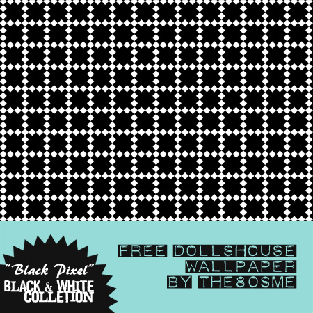http://2.bp.blogspot.com/-tyIdCB1tqyU/UhVCjkKKW5I/AAAAAAAAFJU/YGX6MqGVyuo/s1600/the80sme_blackandwhite_blackpixelpreview.jpg