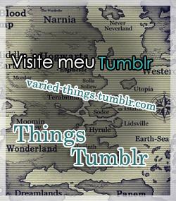 Tumblr: