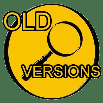 3أفضل مواقع لتحميل إصدارات قديمة من البرامج