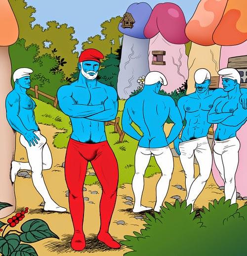 Tom-of-Smurfland.jpg
