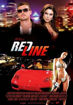 http://2.bp.blogspot.com/-tyMPUrBqtVY/VIqJKgNcFKI/AAAAAAAAFXc/dtu0nMi_-qU/s420/Redline%2B2007.jpg