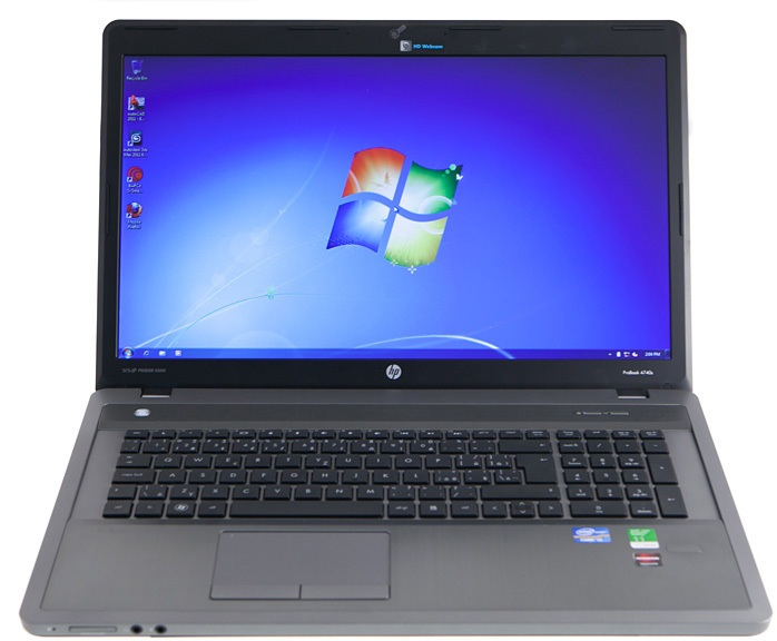 hp probook 6550b drivers windows 8 64 bit