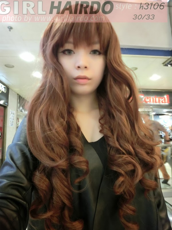 http://2.bp.blogspot.com/-tyPj5gFhl2o/UyGHJwUs2MI/AAAAAAAARrA/fyFdKSsUZos/s1600/CIMG0054+++++girlhairdo+wig+shop+where+to+buy+wig+nice+curly+long+wig+singapore+hair+extensions.JPG