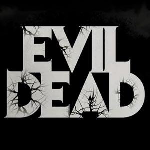 Tráiler en español del sangriento remake de Evil Dead