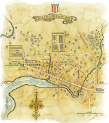 . American Cartographic Information Society, the Society for the History . mike reagan sample washington dc in