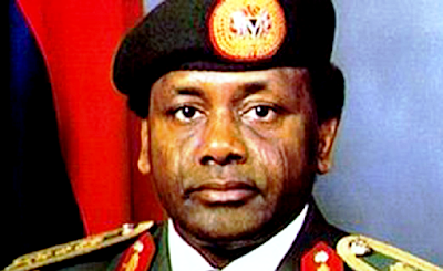 Swiss govt to return another $300million Abacha loot - FG