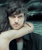 Daemon Black! Yummy!