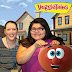 6 Things You Didn't Know about VeggieTales